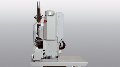 bt 712 benchtop press