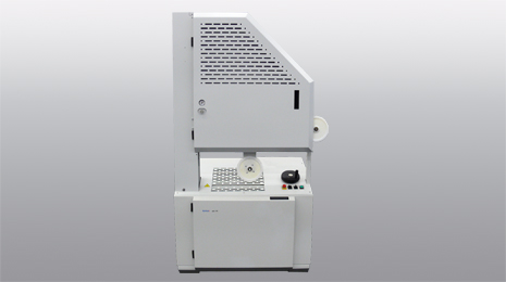 ads 119 Wire delivery system